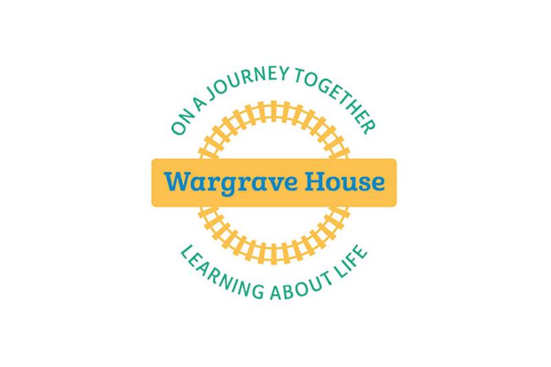Wargrave House logo image